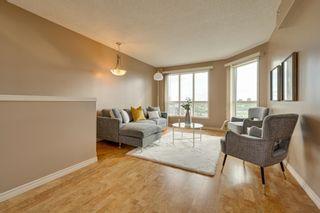 Photo 37: 1103 9707 106 Street in Edmonton: Zone 12 Condo for sale : MLS®# E4263421