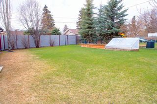 Photo 4: 651 10 Avenue: Carstairs Detached for sale : MLS®# A1102712