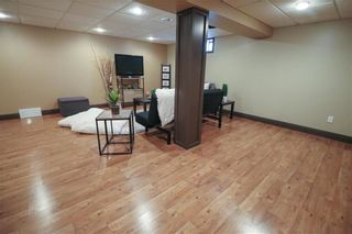 Photo 24: 38 Cameo Crescent in Winnipeg: Residential for sale (3F)  : MLS®# 202109019