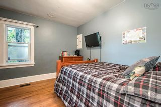 Photo 21: 441 St Margarets Bay Road in Halifax: 8-Armdale/Purcell`s Cove/Herring Cove Residential for sale (Halifax-Dartmouth)  : MLS®# 202123173