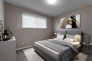 Photo 19: 10819 & 10817 Sacramento Drive SW in Calgary: Southwood Duplex for sale : MLS®# A1151114