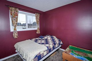 Photo 25: 211 Ranch Ridge Meadow: Strathmore Row/Townhouse for sale : MLS®# A1108236