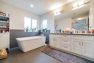 Photo 28: 24411 113 Avenue in Maple Ridge: Cottonwood MR House for sale : MLS®# R2515009