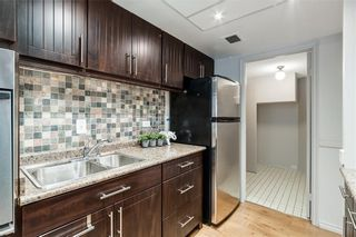 Photo 6: 530 1304 15 Avenue SW in Calgary: Beltline Apartment for sale : MLS®# C4275190