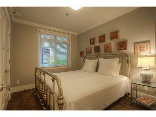 Photo 7: 203 13251 Princess Street in Richmond: Steveston South Condo for sale : MLS®# V976945