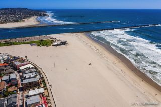 Photo 37: MISSION BEACH House for sale : 3 bedrooms : 805 Brighton Ct. in San Diego