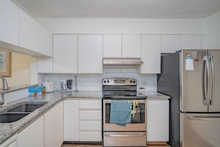 """Photo 9: 211 525 AGNES Street in New Westminster: Downtown NW Condo for sale in """"AGNES TERRACE"""" : MLS®# R2606331"""