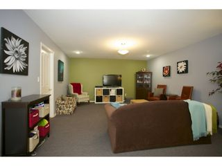 """Photo 26: 31452 JEAN Court in Abbotsford: Abbotsford West House for sale in """"Bedford Landing"""" : MLS®# R2012807"""