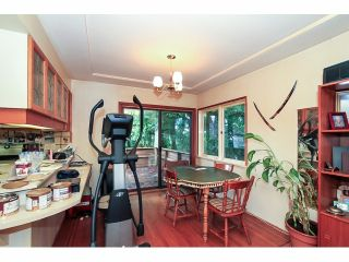 """Photo 9: 2227 HAVERSLEY Avenue in Coquitlam: Central Coquitlam House for sale in """"CENTRAL COQUITLAM"""" : MLS®# V1073066"""