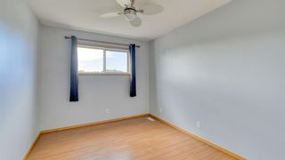 Photo 12: 841 WESTMOUNT Drive: Strathmore Semi Detached for sale : MLS®# A1117394