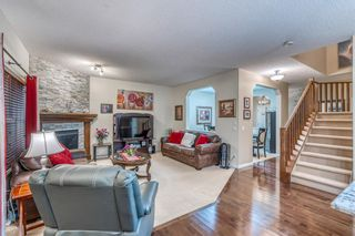 Photo 13: 15 Cranleigh Link SE in Calgary: Cranston Detached for sale : MLS®# A1115516