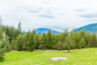Photo 65: 6690 Southeast 20 Avenue in Salmon Arm: South Canoe House for sale (SE Salmon Arm)  : MLS®# 10148213