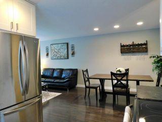 Photo 19: B 4811 51 Street: Gibbons House Half Duplex for sale : MLS®# E4237614