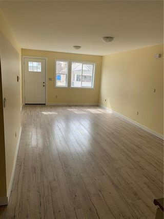 Photo 5: 435 Alfred Avenue in Winnipeg: Point Douglas Residential for sale (4A)  : MLS®# 202110512