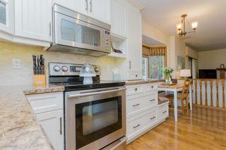 Photo 18: 8 Alpaugh Crescent: Leduc House for sale : MLS®# E4254012