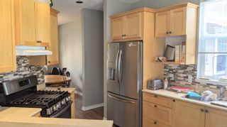 Photo 20: 2369 Sunriver Pl in : Sk Sunriver House for sale (Sooke)  : MLS®# 855846