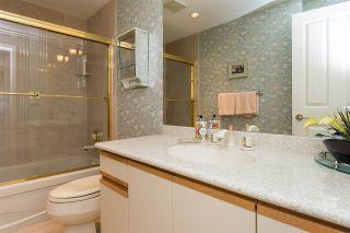 """Photo 12: 302 15050 PROSPECT Avenue: White Rock Condo for sale in """"Contessa"""" (South Surrey White Rock)  : MLS®# R2137317"""