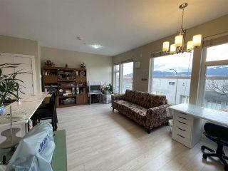 Photo 5: 207 1838 RENFREW Street in Vancouver: Renfrew VE Condo for sale (Vancouver East)  : MLS®# R2542318
