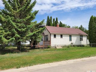 Photo 2: 1502 1st Avenue North in Saskatoon: Kelsey/Woodlawn Residential for sale : MLS®# SK870816
