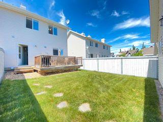 Photo 19: 1419 75 Street SW in Edmonton: Zone 53 House Half Duplex for sale : MLS®# E4251744