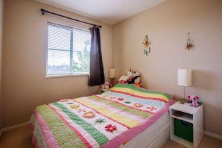 Photo 7: 74 6588 BARNARD Drive in Richmond: Terra Nova Townhouse for sale : MLS®# R2114850