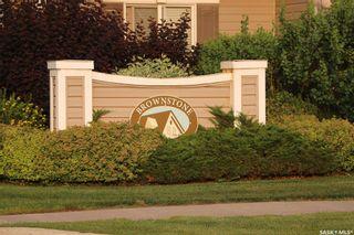 Photo 15: 207 302 Nelson Road in Saskatoon: University Heights Residential for sale : MLS®# SK864660