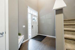Photo 18: 17939 78 Street in Edmonton: Zone 28 House for sale : MLS®# E4243269