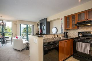 Photo 5: 303 55 ALEXANDER Street in Vancouver: Downtown VE Condo for sale (Vancouver East)  : MLS®# R2369705