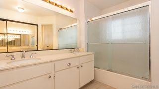 Photo 16: CARMEL VALLEY Condo for sale : 3 bedrooms : 12416 Caminito Mira Del Mar in San Diego