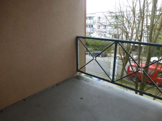 """Photo 8: 309 2388 TRIUMPH Street in Vancouver: Hastings Condo for sale in """"ROYAL ALEXANDRA"""" (Vancouver East)  : MLS®# R2157948"""