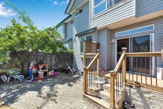 Photo 10: 6722 184 Street in Surrey: Cloverdale BC 1/2 Duplex for sale (Cloverdale)  : MLS®# R2603253