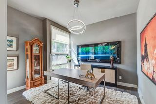 Photo 16: 2008 32 Avenue SW in Calgary: South Calgary Detached for sale : MLS®# A1140039