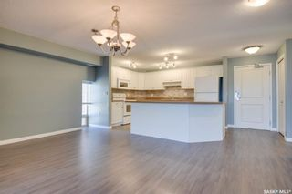 Photo 8: 507 2221 Adelaide Street East in Saskatoon: Nutana S.C. Residential for sale : MLS®# SK868025