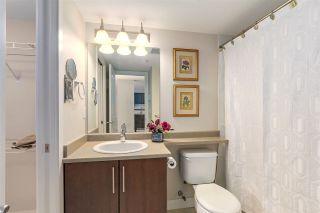 "Photo 13: 314 12248 224 Street in Maple Ridge: East Central Condo for sale in ""URBANO"" : MLS®# R2322354"