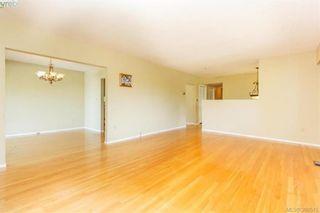 Photo 5: 1614 Mileva Lane in VICTORIA: SE Gordon Head House for sale (Saanich East)  : MLS®# 797213