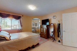 Photo 21: 20820 55 Avenue in Edmonton: Zone 58 House for sale : MLS®# E4251212