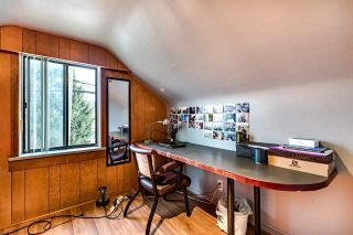 Photo 16: 2796 E 16TH Avenue in Vancouver: Renfrew Heights House for sale (Vancouver East)  : MLS®# R2435685