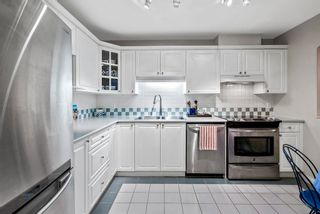 """Photo 8: 119 5735 HAMPTON Place in Vancouver: University VW Condo for sale in """"THE BRISTOL"""" (Vancouver West)  : MLS®# R2625027"""