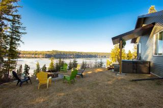 Photo 12: 49010 LLOYD Drive in Prince George: Cluculz Lake House for sale (PG Rural West (Zone 77))  : MLS®# R2572014