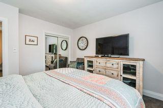 Photo 26: 39 Maple Avenue in Flamborough: House for sale : MLS®# H4063672