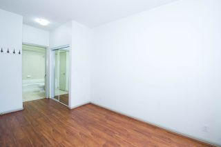 """Photo 9: 208 14 E ROYAL Avenue in New Westminster: Fraserview NW Condo for sale in """"VICTORIA HILL"""" : MLS®# R2244673"""