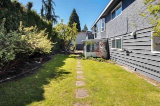 Photo 34: 20916 49A Avenue in Langley: Langley City House for sale : MLS®# R2576025