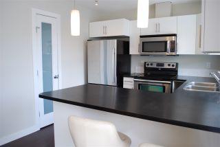 Photo 6: 22 5134 MULLEN Road in Edmonton: Zone 14 Townhouse for sale : MLS®# E4202348