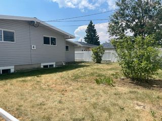 Photo 31: 832 Macleay Road NE in Calgary: Mayland Heights Detached for sale : MLS®# A1125875
