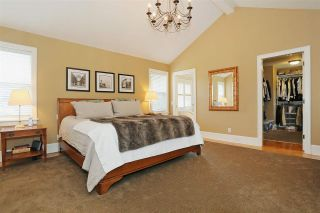 Photo 12: 14022 30TH AVENUE in Surrey: Elgin Chantrell House for sale (South Surrey White Rock)  : MLS®# R2066380