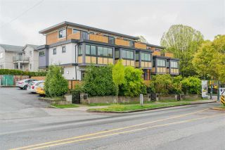 """Photo 40: 2412 DUNDAS Street in Vancouver: Hastings Sunrise Townhouse for sale in """"Nanaimo West"""" (Vancouver East)  : MLS®# R2620115"""