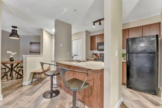 Photo 6: 216 12248 224 STREET in Maple Ridge: East Central Condo for sale : MLS®# R2554679