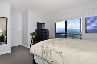 Photo 12: 115 N HOLDOM Avenue in Burnaby: Capitol Hill BN House for sale (Burnaby North)  : MLS®# R2152948