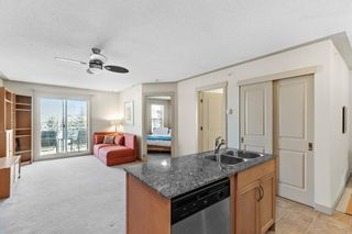 Photo 9: 312 2233 34 Avenue SW in Calgary: Garrison Woods Apartment for sale : MLS®# A1081136