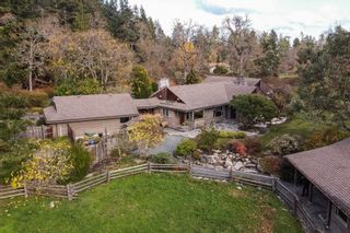 Photo 41: 903 Bradley Dyne Rd in : NS Ardmore House for sale (North Saanich)  : MLS®# 870746
